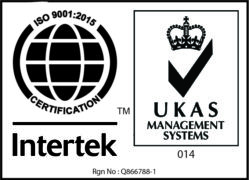 ISO 9001_2015 UKAS 014_black_box_Q866788_1
